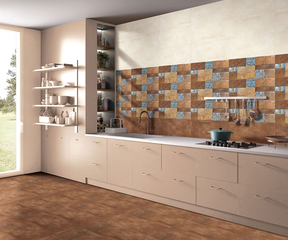 Kajaria Kitchen Wall Tiles Showroom In Chennai Call Get The Price List