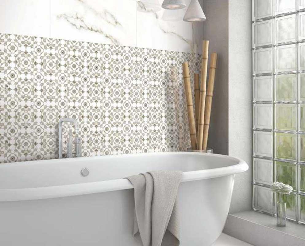 kajaria wall tiles showroom in chennai call  get the
